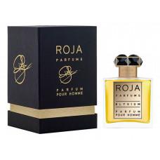 Elysium Pour Homme Parfum: духи 50мл