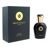 Emiro: парфюмерная вода 50мл