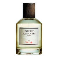 Endless Happiness: парфюмерная вода 30мл