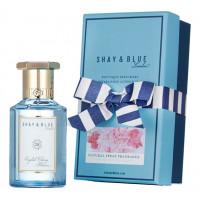 English Cherry Blossom: парфюмерная вода 100мл