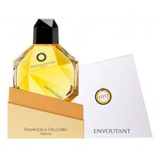 Envoutant: парфюмерная вода 100мл