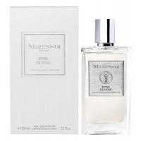Epine De Rose: парфюмерная вода 100мл