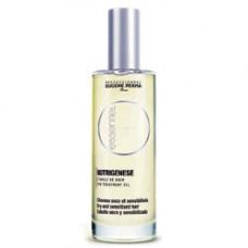 ESSENTIEL Масло питательное для сухих и ломких волос Nutrigenese