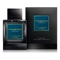 Essenze Mediterranean Neroli: парфюмерная вода 100мл