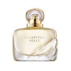 ESTEE LAUDER Beautiful Belle Парфюмерная вода, спрей 50 мл