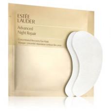 ESTEE LAUDER Концентрированная восстанавливающая маска для глаз в патчах Advanced Night Repair 4 шт.