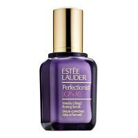 ESTEE LAUDER Сыворотка против морщин, повышающая упругость кожи Perfectionist Wrinkle Lifting/Firming Serum