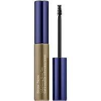ESTEE LAUDER Тушь для бровей Volumizing Brow Tint