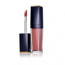 ESTEE LAUDER Жидкая матовая губная помада Pure Color Envy Liquid Lip Color