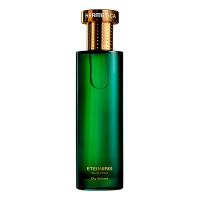 Eterniris: парфюмерная вода 50мл