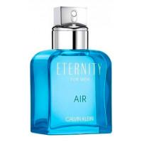 Eternity Air For Men: туалетная вода 200мл