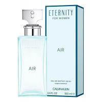 Eternity Air: парфюмерная вода 100мл