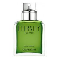 Eternity For Men 2019: парфюмерная вода 50мл
