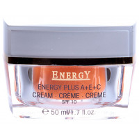 ETRE BELLE Крем с витаминами А, С, Е Энергия + / Energy Plus Cream 50 мл