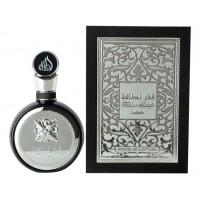 Fakhar Black: парфюмерная вода 100мл
