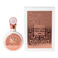 Fakhar White: парфюмерная вода 100мл