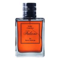 Falcone: парфюмерная вода 100мл