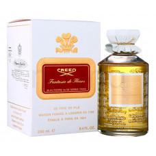 Fantasia De Fleurs: парфюмерная вода 250мл (без спрея)