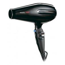 Фен для волос Caruso BAB6510IE/6510IRE 2400W (2 насадки)