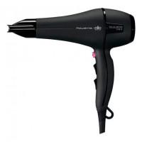 Фен для волос CV7822F0 (2 насадки)
