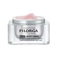 Filorga NCEF-Night mask Мультикорректирующая ночная маска 50 мл (Filorga, Filorga NCTF)