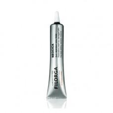 Filorga Неоцика Восстанавливающий уход для чувствительной кожи, 40 мл (Filorga, Neocica)
