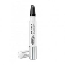 Filorga Нутри-филлер для губ Питательный бальзам для губ, придающий объем, 4 гр (Filorga, Filler)