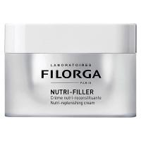 Filorga Нутри-филлер питательный крем-лифтинг, 50 мл (Filorga, Nutri)