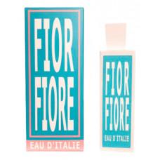 Fior Fiore: парфюмерная вода 100мл