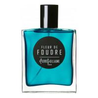 Fleur De Foudre: парфюмерная вода 50мл