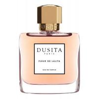 Fleur De Lalita: парфюмерная вода 50мл