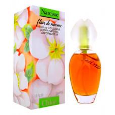 Fleur de Narcisse: одеколон 50мл