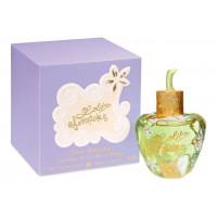 Fleur Defendue: парфюмерная вода 50мл