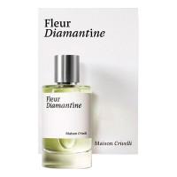 Fleur Diamantine: парфюмерная вода 100мл