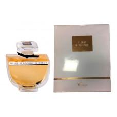 Fleurs De Rocaille Parfum: духи 30мл