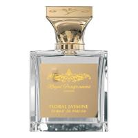 Floral Jasmine: духи 100мл
