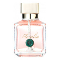 Floralia: парфюмерная вода 70мл