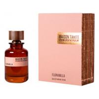Floranilla: парфюмерная вода 100мл