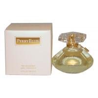 for Women: парфюмерная вода 100мл