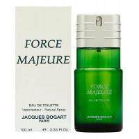 Force Majeure: туалетная вода 100мл