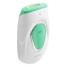 Фотоэпилятор для лица и тела Sensilight Mini 50