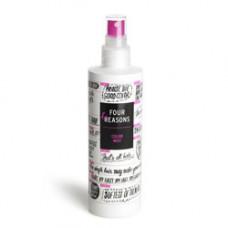 FOUR REASONS Спрей для окрашенных волос 250 мл