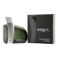 Fragrance for Man: туалетная вода 100мл