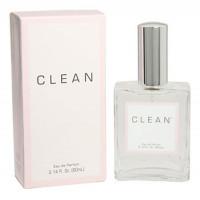 Fragrance: парфюмерная вода 60мл