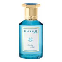 Framboise Noire: парфюмерная вода 100мл