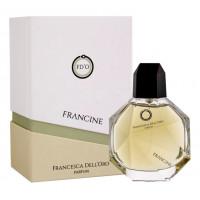 Francine: парфюмерная вода 100мл