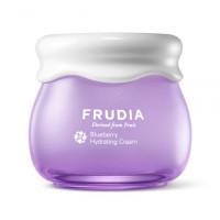 Frudia, Крем для лица Blueberry, 55 г