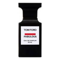 Fucking Fabulous: парфюмерная вода 30мл