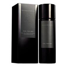 Fuel for men: парфюмерная вода 100мл