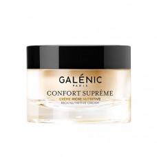 GALENIC CONFORT SUPREME Обогащенный питательный крем